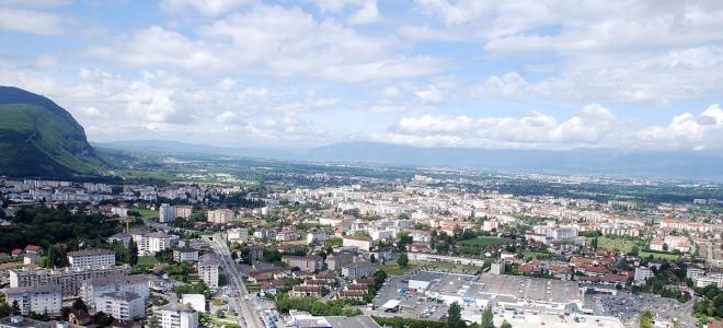 Grand Genève : les habitudes des habitants étudiées