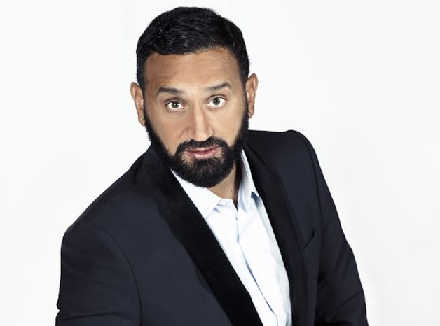 Babanormal Activity : l'énorme blague de Cyril Hanouna à TF1