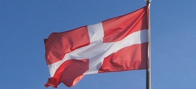 La fusion des Savoie revient dans le débat