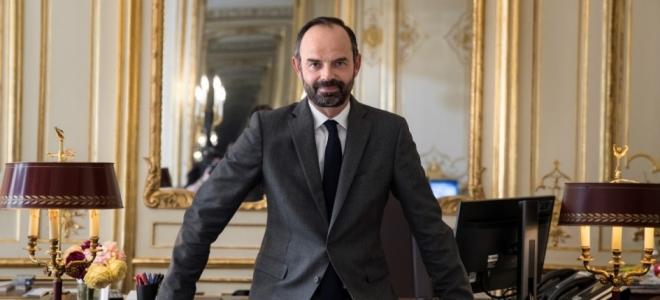 Edouard Philippe en Savoie ce vendredi