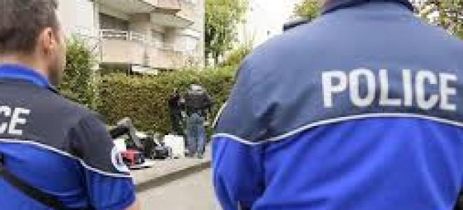 Commerçant violemment agressé à Genève, recherche de témoins.