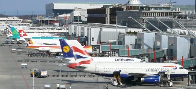 17,3 millions de passagers à Cointrin