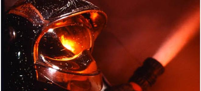 Incendie du collège de Vevey : enquête bouclée