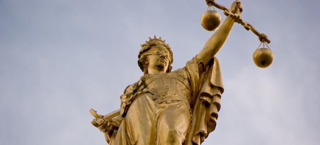 Les avocats des pays de Savoie mobilisés à Chambéry