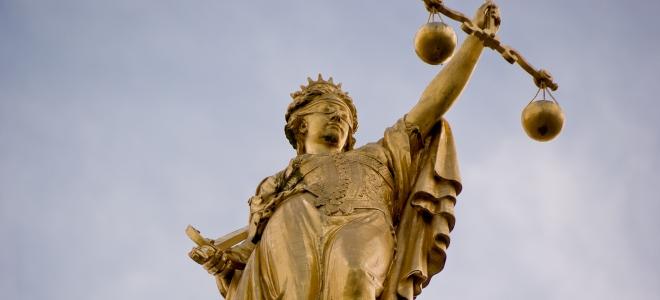 Amancy : condamnée pour la fausse alerte à la bombe