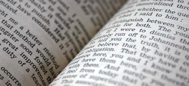 Talloires : le livre en fête ce week-end