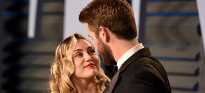 Miley Cyrus répond aux rumeurs sur sa grossesse