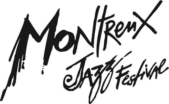 On connait la prog' du Montreux Jazz Festival