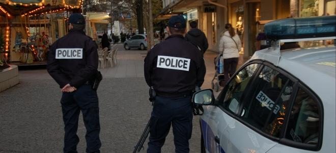 Un trafic de stupéfiant démantelé à Annecy