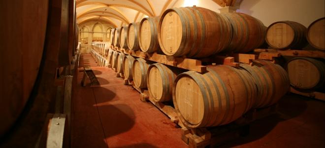 Genève : vente aux enchères historique pour du vin
