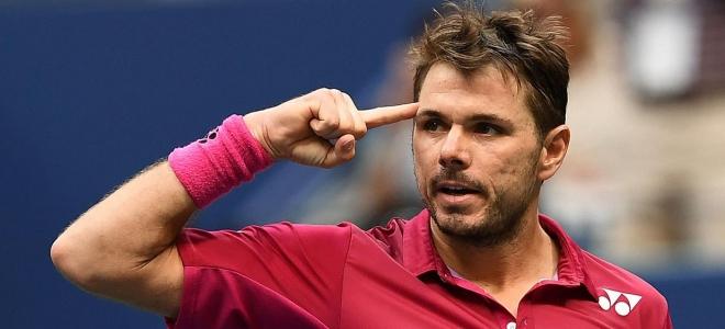 C'est parti pour la quinzaine de Roland Garros !